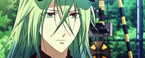 amnesia anime gif ukyo gifs wifflegif