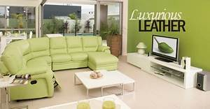 ojs homemakers furniture decoration access With homemakers furniture locations illinois