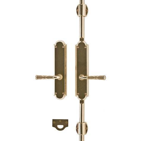 Door Hardware  French Door Hardward  Doors, French Doors