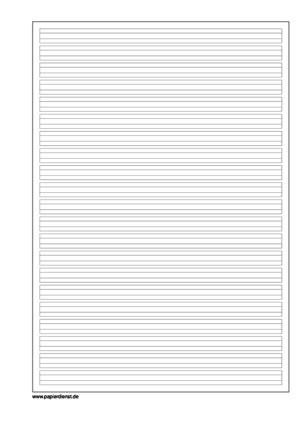 Linienblatt a4 linienblatt a4, vergleichen. Liniertes Blatt 3. Klasse Ausdrucken : Schreibhilfe Archive - ostermeier.net - Die erste klasse ...