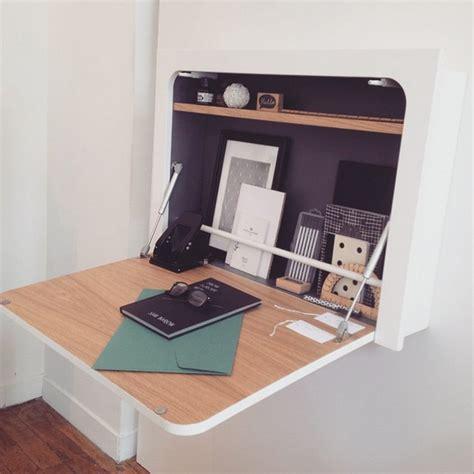 bureau de maison bureau des masters 4 28 images bureau enfant 4 tiroirs