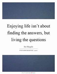 Sue Margolis Quotes & Sayings (3 Quotations)
