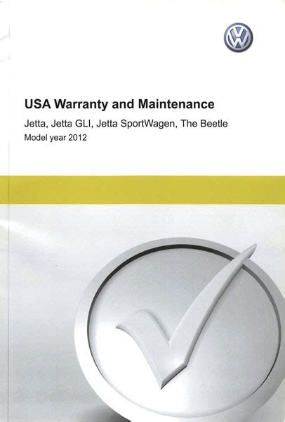 service and repair manuals 2012 volkswagen jetta electronic throttle control 2012 volkswagen jetta owners manual in pdf