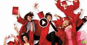High School Musical 3: Senior Year B-Roll II (2008)