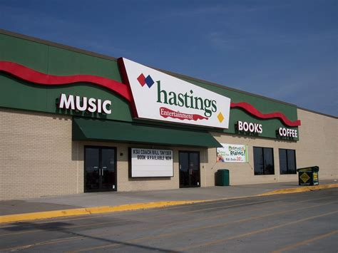 barnes and noble amarillo happy in bag your entertainment superstore