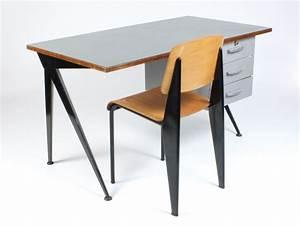 Galerie Alexandre Guillemain Artefact Design Jean