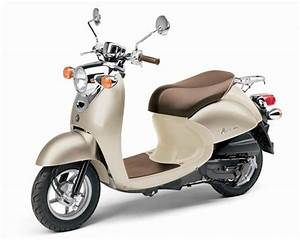 2001 Yamaha Yj50rn Vino 50 Service Repair Manual Download