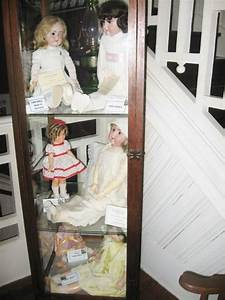 The Story Behind Floridau002639s Most Haunted House Will Give