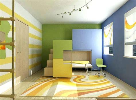 childrens bedroom colors دهان غرفة اطفال اخضر و ازرق المرسال 11094 | غرفة اطفال اخضر و ازرق