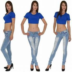 Kaputte Hosen Damen : jeans mit rissen g nstig online kaufen bei ebay ~ Frokenaadalensverden.com Haus und Dekorationen