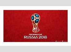 Empezó el Mundial se anunció el calendario de Rusia 2018