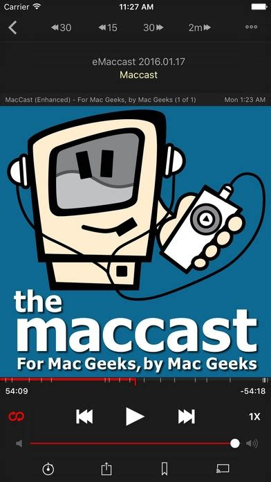 best podcast app iphone best podcast apps for iphone macworld uk