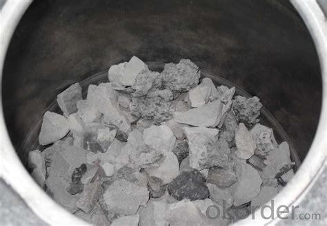 buy cac calcium carbide  industrial grade pricesizeweightmodelwidth okordercom