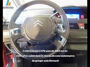 Peugeot Bourgoin Jallieu : citroen c4 picasso occasion en vente bourgoin jallieu 38 par peugeot bourgoin youtube ~ Maxctalentgroup.com Avis de Voitures