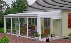 Veranda Pas Chere Occasion : veranda moins ch re veranda pas chere verand 39 eco ~ Melissatoandfro.com Idées de Décoration