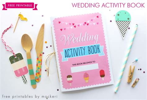 Free Printable Wedding Activity Book. Thank You For The Interview Template. Weekly Employee Schedule Template Free Template. Printable Movie Tickets Template. Resume Cover Sheets Examples Template. Supply Chain Cover Letter Example Template. Professional Skill In Resume Template. Retail Customer Service Resumes Template. Free Fax Cover Sheet Template Microsoft Word