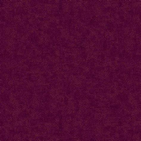 odette damson purple