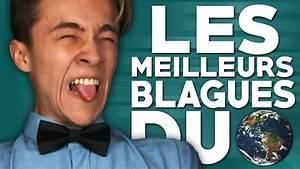 Meilleur Oreiller Du Monde : les meilleurs blagues du monde youtube ~ Melissatoandfro.com Idées de Décoration