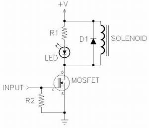 blog honey run apiaries With 2a solid state relay circuit diagram as well solid state relay circuit