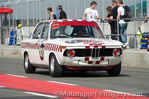 Bmw 1800 Tisa Kaufen : motorsport imagery touring cars richard shaw bmw 1800 ~ Jslefanu.com Haus und Dekorationen