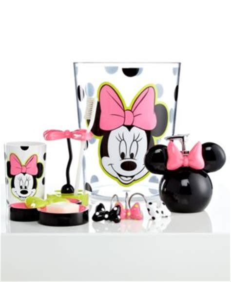 Mickey Mouse Bathroom Accessories by Bathroom Design Ideas Software Home Decorating