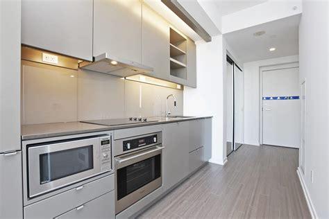 kitchen steel cabinets 101 3105 the brel team 3102