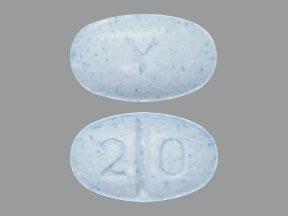 alprazolam pill identifier drugscom