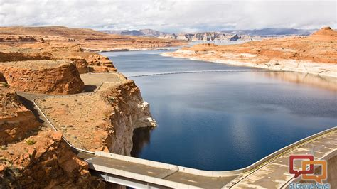Boating Accident Lake Powell by Infant Killed In Boating Accident On Lake Powell St