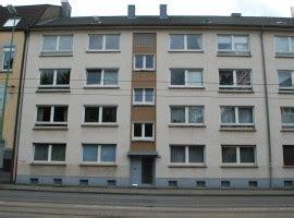 Wohnung Holsterhausen by Hausverwaltung Schmidt Gmbh Ihr Partner Im Ruhrgebiet