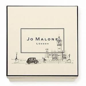 229 best images about Jo Malone Lifestyle on Pinterest ...