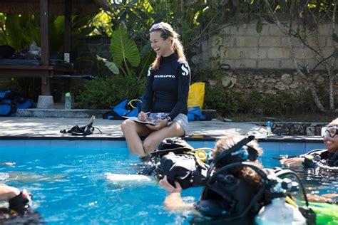 scuba center asia diving gallery scuba center asia