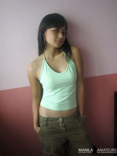 Hot Amateur Filipina Girl [joanne] Elakiri Community