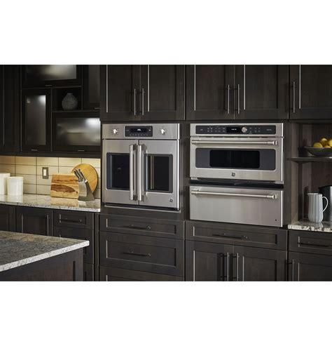 ge cafe series  warming drawer cwsjss  appliances