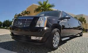 Airport Limo Rental by Ta Airport Limo Service Limo Rental Ta Airport