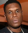 Jay Electronica | Discography & Songs | Discogs