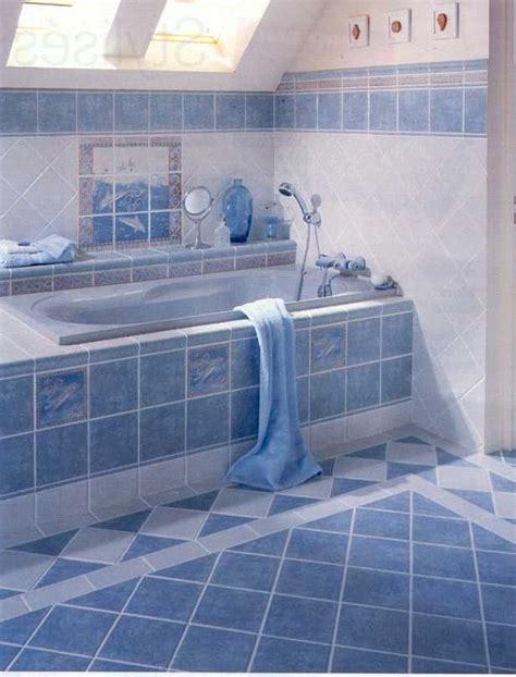 faillance salle de bain bathroom carrelage salle de maison jardin