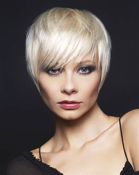 Hairstyles Platinum by Platinum Hair 20 Ultimate Hairstyles For
