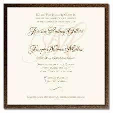 25 best ideas about formal wedding invitation wording on for Wedding invitation etiquette lawyer