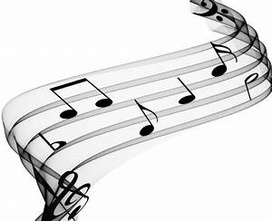 Music Staff Clipart | Clipart Panda - Free Clipart Images