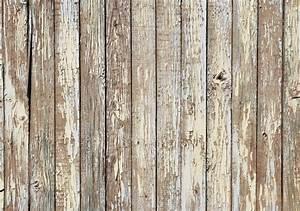 rustic barn wood wallpaper wallpapersafari With barnwood store
