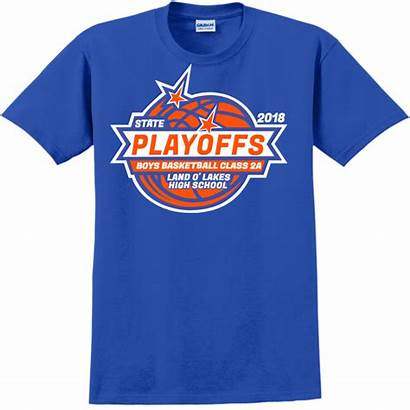 Basketball Shirt Designs Shirts Playoffs Templates Camp