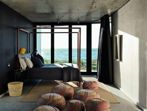 photo de chambre feng shui la chambre des parents femme actuelle