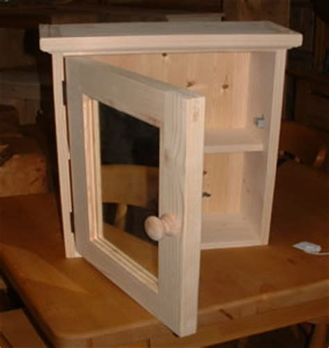 irish  pine furniture  design  finish
