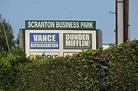 Scranton Business Park - Dunderpedia: The Office Wiki