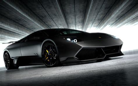 Lamborghini Murcielago Hd Wallpapers by 2880x1800 Lamborghini Murcielago Lp670 Macbook Pro Retina