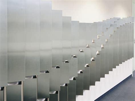 ZinkGensichen » Kunst am Bau