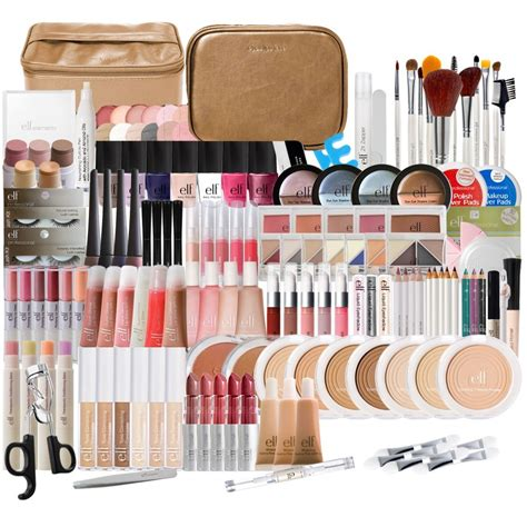 Takes Oakland Stories Boxed Set by Cosmetics Taking Space In Oakland Moving In June
