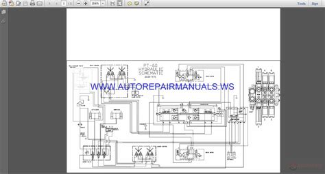 Rc85 Wiring Diagram Air Conditioner asv rc 85 wiring diagram wiring library