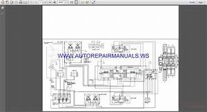 Rover 75 Electrical Wiring Diagram