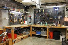 top rated  garage workbench reviews